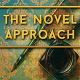 NovelApproach