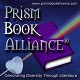 PrismBookAlliance
