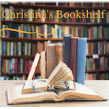ChristinasBookshelf