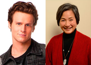 Groff&Cheng
