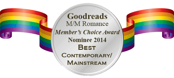 Goodreads - Best Contemporary