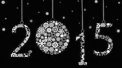 Happy-new-year-2015-Quotes