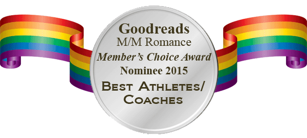 bestCoachesAthletes2015