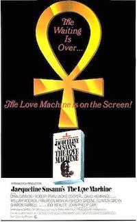 love_machine