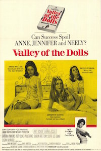 valley-of-the-dolls-movie-poster-1967-1020195649