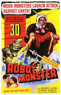220px-Robotmonster