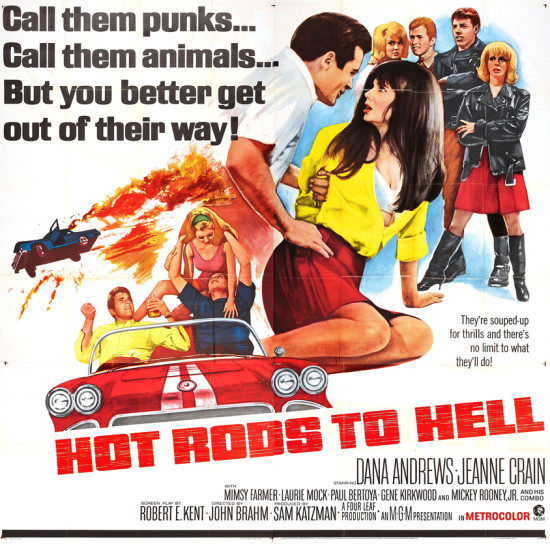 Hot_rods_to_hell_poster_02