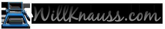 WillKnauss.com