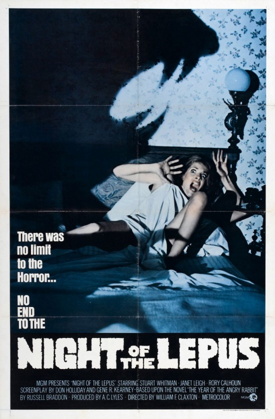 night_of_the_lepus_xlg