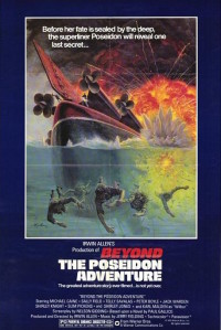 beyond_the_poseidon_adventure
