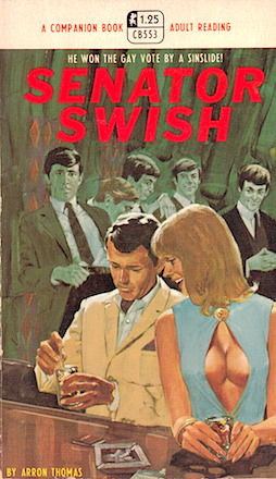 Companion-Books-CB553-Senator-Swish-1968