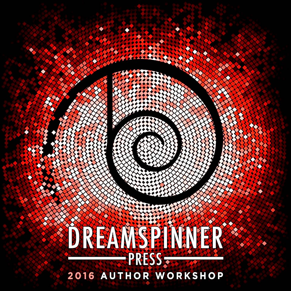 DSP Writers Workshop 2016