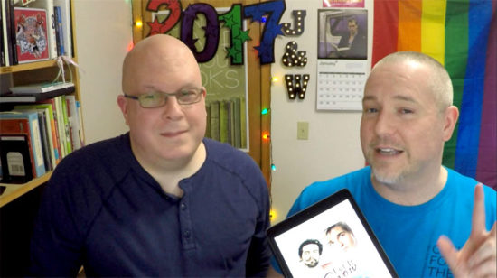 Why, Hello There New Year – BGFP episode 65