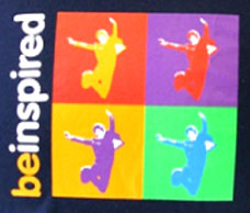 Be Inspired: Billy Elliot The Musical