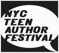 NYC Teen Author Festival