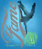 Fame 2009