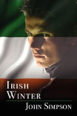 Irish Winter by John Simpson