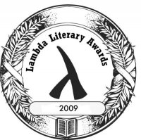 Lambda Literary Awards 2009