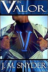 The V in Valor