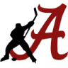 Bama Hockey