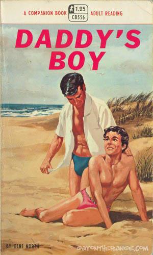 gay trade shows