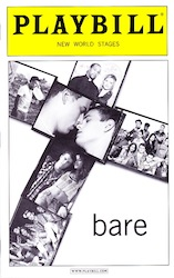 Bare: The Musical