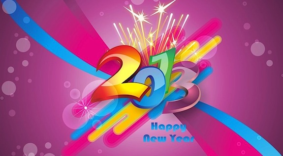 1356430153_happy_new_year_2013_background