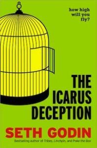 Icarus Deception