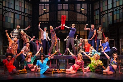 tn-500_kinky_boots_broadway_71_email_1
