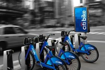 citi-bike-share-1