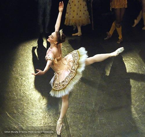 sylvia-Gillian Murphy2
