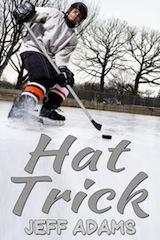 Hat_Trick_sidebar