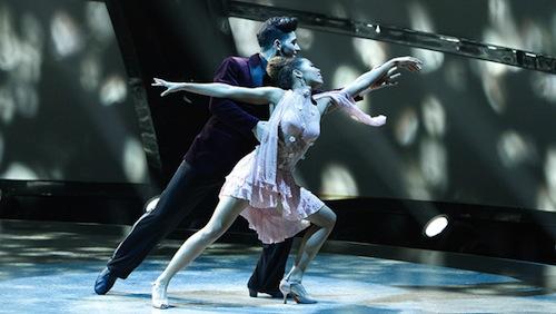alan&jasmine-tango