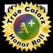 TC_honor_roll_75