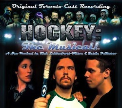 hockeymusical