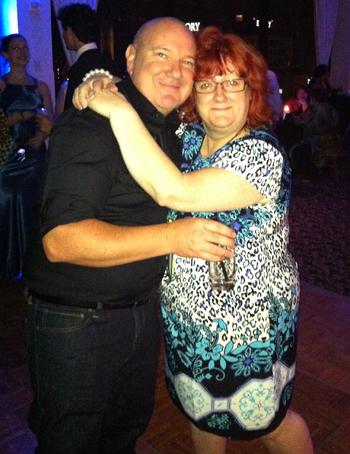 GRL-Geoff & Clare