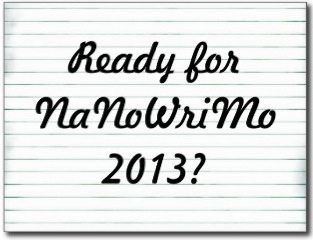 ready_for_nanowrimo_2013_postcards-ra5f030907ce7433ab7619606b8109882_vgbaq_8byvr_324