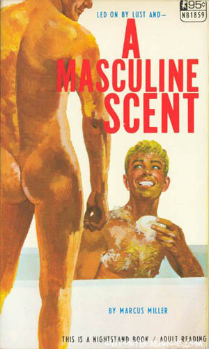 xmasculinescent