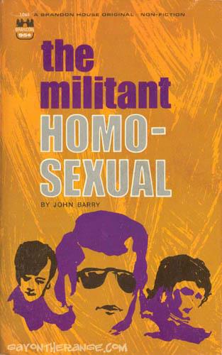 xmilitanthomosexual