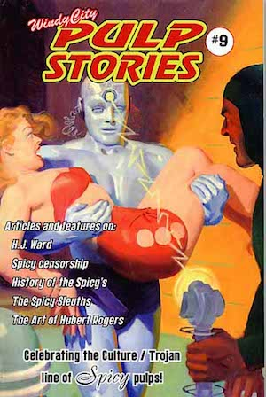 windy_city_pulp_stories_2009_n9