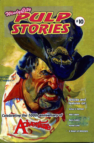windy_city_pulp_stories_2010_n10