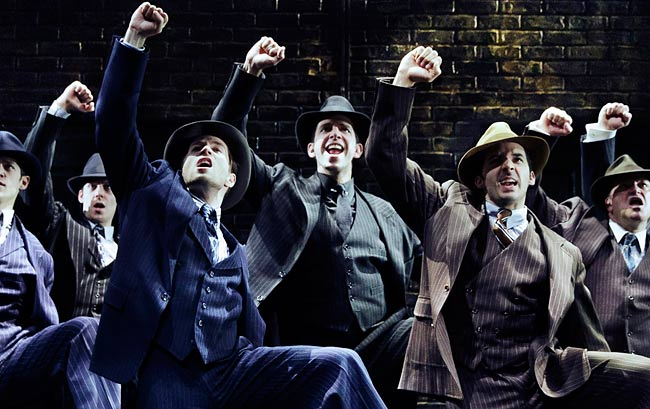 nick-cordero-bullets-over-broadway-2a_650