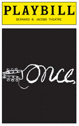 Once-Playbill-03-12