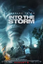Into_the_Storm_10