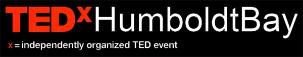 TEDx_600
