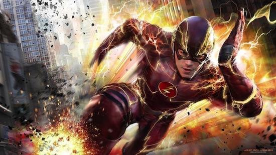 flash-header-new