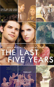 Last-5-Years