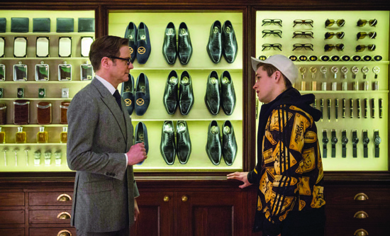 kingsman-hollywood-film-6-14-6-movies-you-need-to-watch-before-you-watch-kingsman-the-secret-service