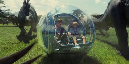JurassicWorld-pods