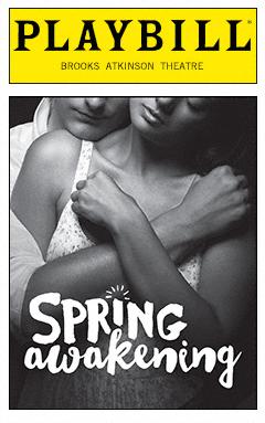 Spring-Awakening-Playbill-Sept-15